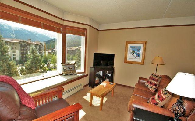 Telemark Lodge Condo 414 - photo 18
