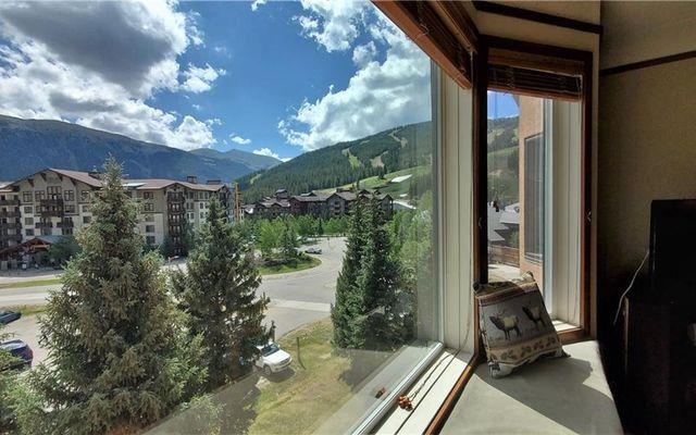 Telemark Lodge Condo 414 - photo 19