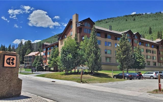 Telemark Lodge Condo 414 - photo 25