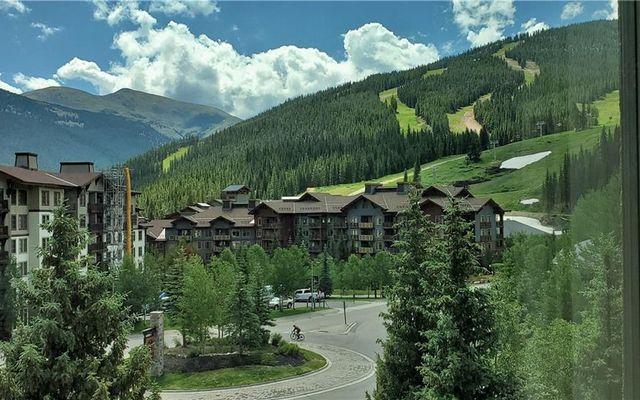 Telemark Lodge Condo 414 - photo 7