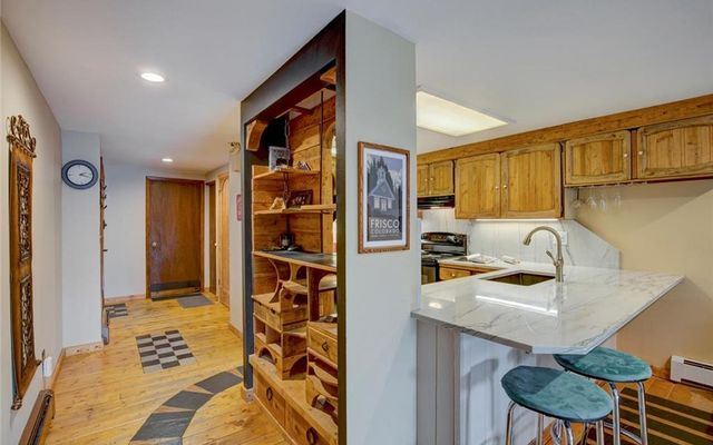 Parkview Townhomes B - photo 10