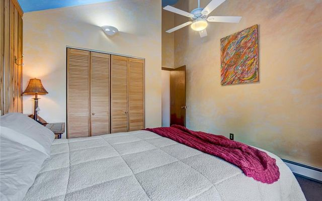Parkview Townhomes B - photo 22