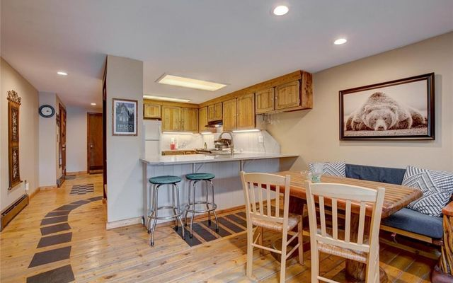 Parkview Townhomes B - photo 8