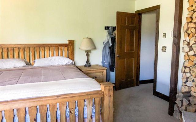 Chateau Acadian Condo 109 - photo 10