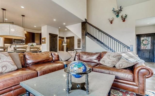 Alders Townhomes 6a - photo 10
