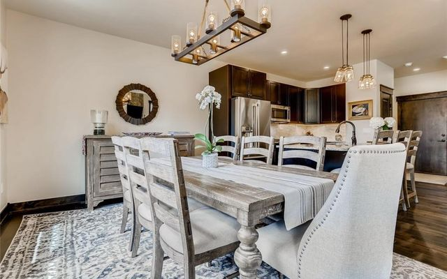 Alders Townhomes 6a - photo 11