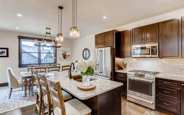 Alders Townhomes 6a - photo 12