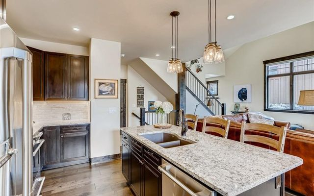 Alders Townhomes 6a - photo 13