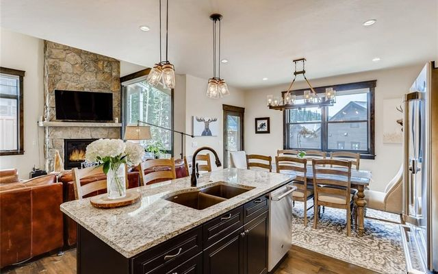 Alders Townhomes 6a - photo 14
