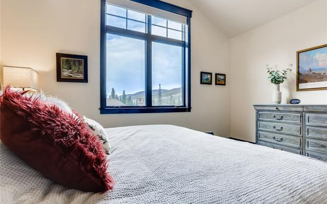 Alders Townhomes 6a - photo 17