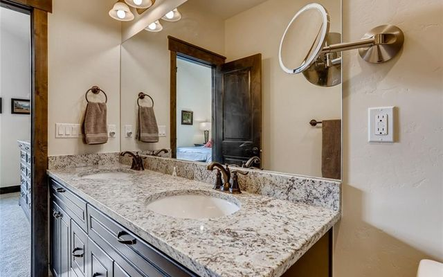 Alders Townhomes 6a - photo 18
