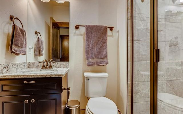 Alders Townhomes 6a - photo 19