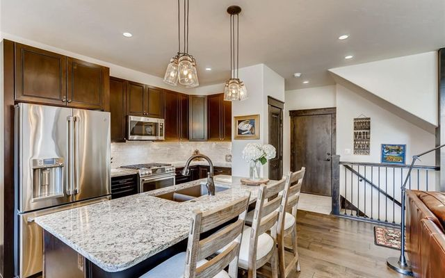 Alders Townhomes 6a - photo 2