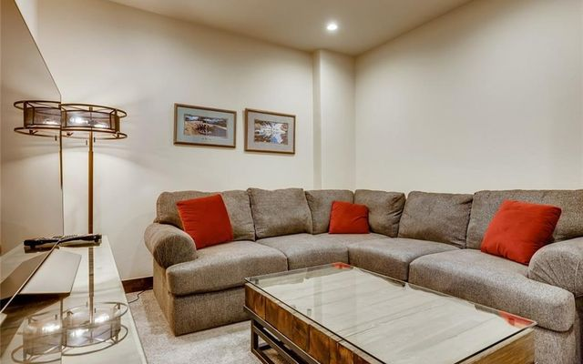 Alders Townhomes 6a - photo 20
