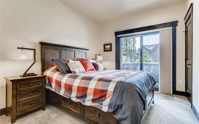 Alders Townhomes 6a - photo 21