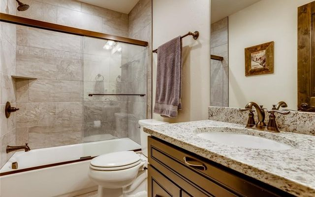 Alders Townhomes 6a - photo 22