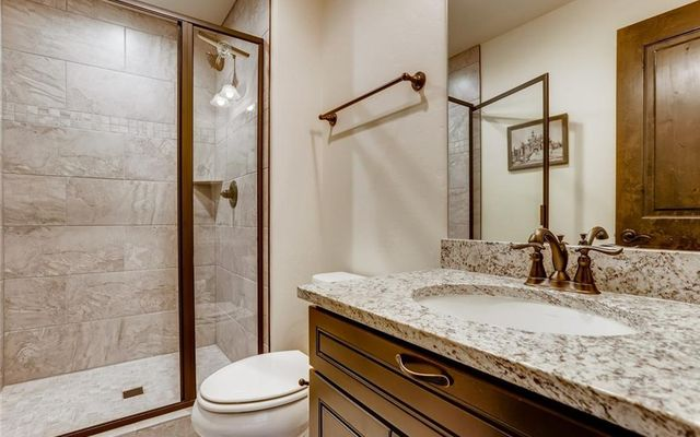 Alders Townhomes 6a - photo 23