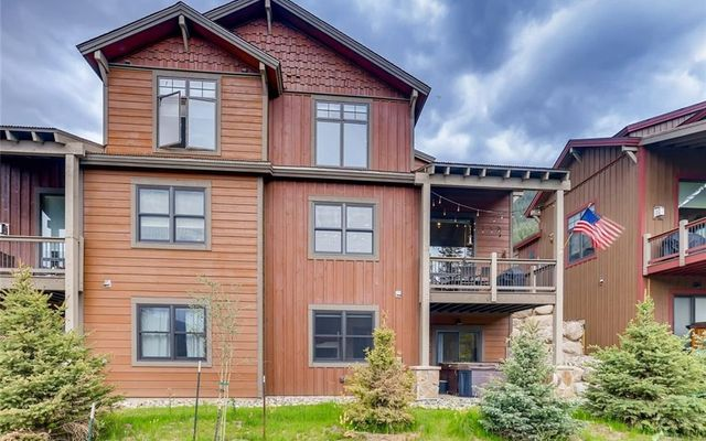 Alders Townhomes 6a - photo 27