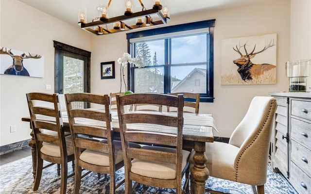 Alders Townhomes 6a - photo 3