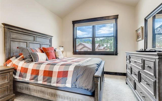 Alders Townhomes 6a - photo 4