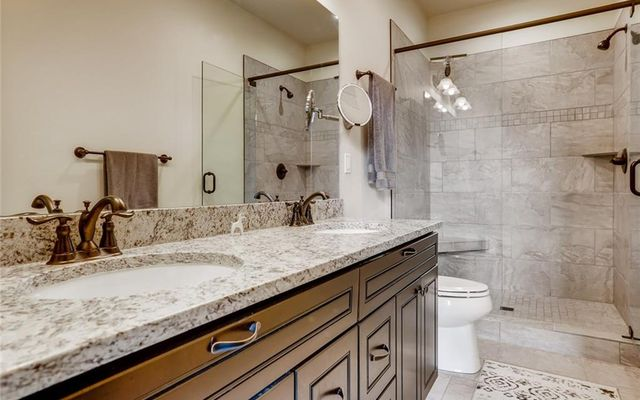 Alders Townhomes 6a - photo 5