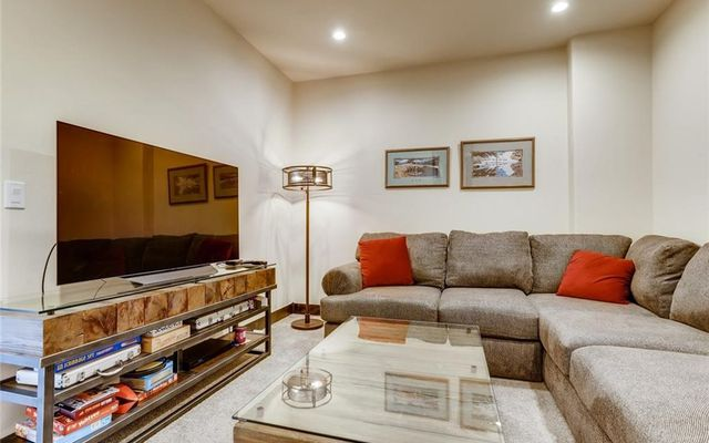 Alders Townhomes 6a - photo 6
