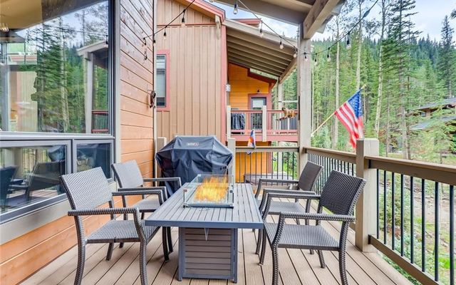 Alders Townhomes 6a - photo 8