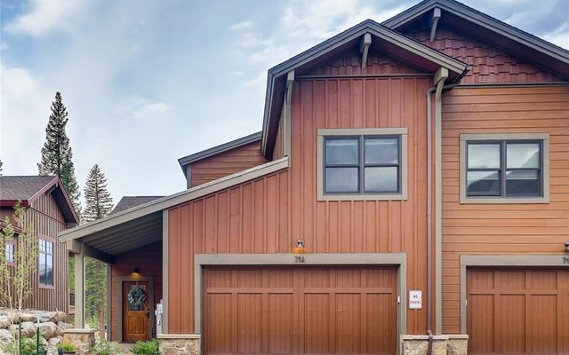 Alders Townhomes 6a - photo 9