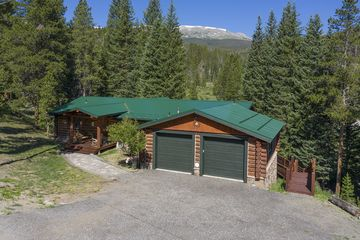 623 Blue Ridge Road BRECKENRIDGE, CO