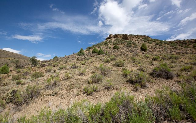 1002 Horse Mountain Ranch Rd Wc 49 - photo 7