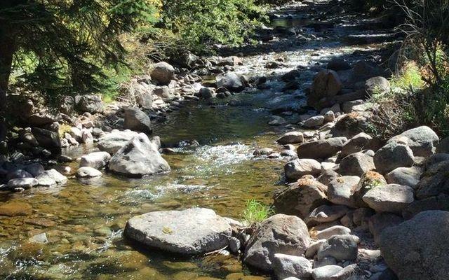 Timber Falls Cond 1105 - photo 11