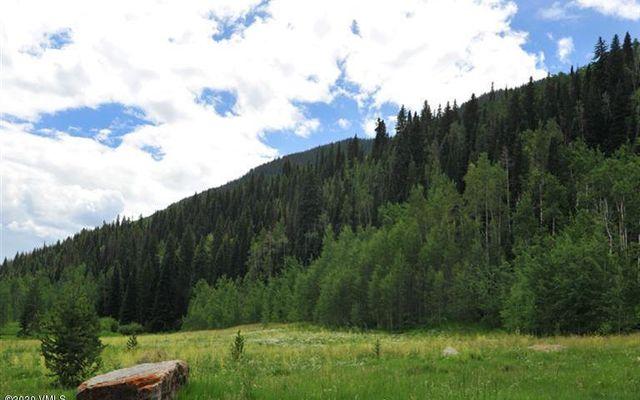 Timber Falls Cond 1105 - photo 19