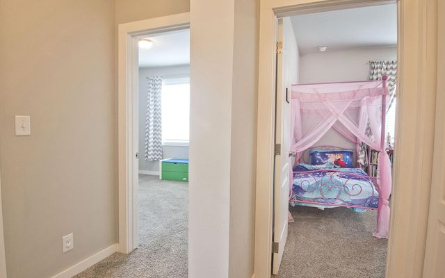 444 Steamboat Drive - photo 18