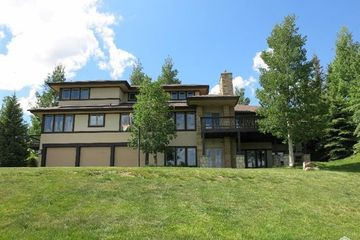 4711 Wildridge Road Avon, CO