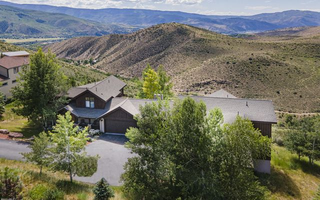 2901 June Creek Trail A Avon, CO 81620