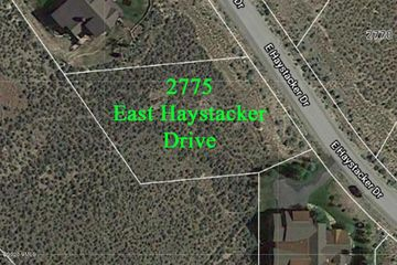 2775 Haystacker Drive Eagle, CO