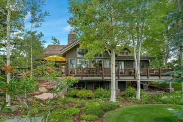 49 Fairway Lane Edwards, CO