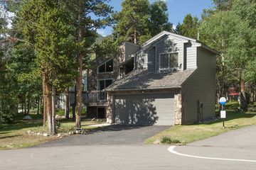 331 N 7th Avenue FRISCO, CO 80443