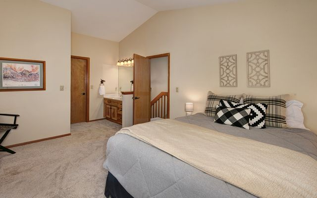 331 N 7th Avenue - photo 11