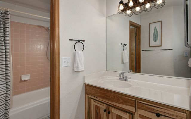 331 N 7th Avenue - photo 21
