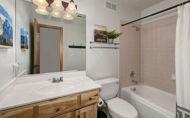 331 N 7th Avenue - photo 27