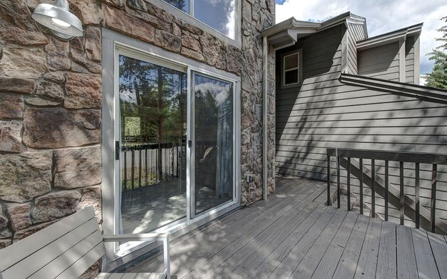 331 N 7th Avenue - photo 29