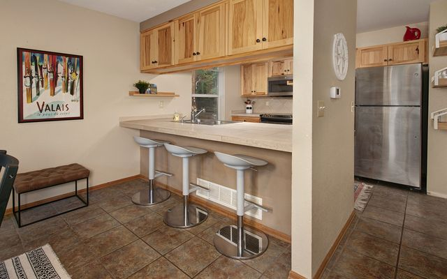 331 N 7th Avenue - photo 7
