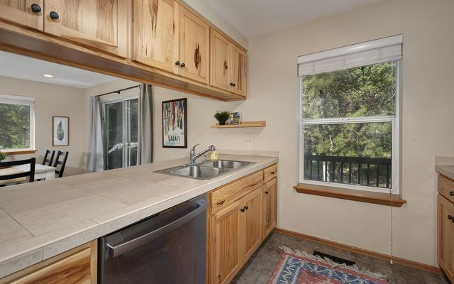 331 N 7th Avenue - photo 9