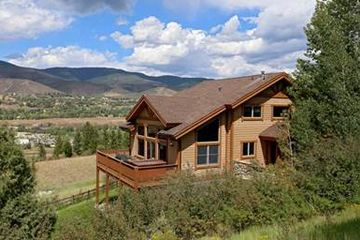 153 Hummingbird Trail #A Edwards, CO