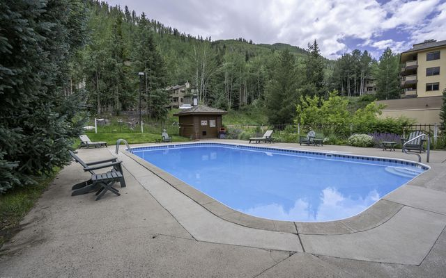 Vail Golfcourse Th 48 - photo 29