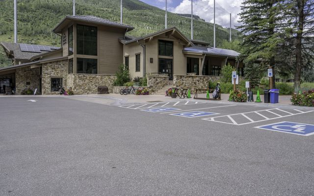 Vail Golfcourse Th 48 - photo 31