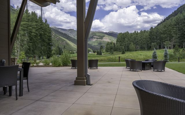Vail Golfcourse Th 48 - photo 32