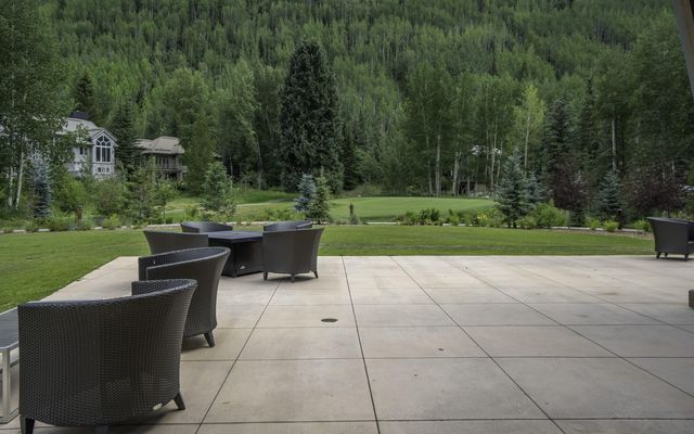 Vail Golfcourse Th 48 - photo 33