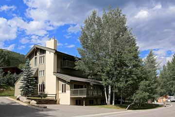 2439 Chamonix Lane B-5 Vail, CO
